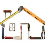Top 5 Must-have things in Home Improvement Process for Summers